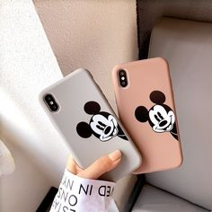 Case Iphone 7 Plus Kylie before Iphone 8 Plus Cases Korean Girly Phone Cases, Disney Phone Cases, Pretty Iphone Cases, Matching Phone Cases, Diy Iphone Case, Iphone Phone Cases, Iphone Case Covers, Phone Cover Diy, Buy Iphone