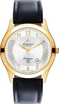Atlantic 71360.45.23