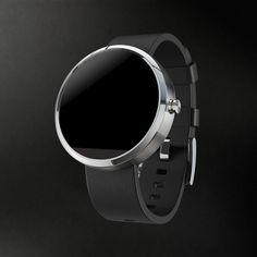 Moto 360 Design Face-Off rules suggests Moto 360 will cost $249 USD - http://www.aivanet.com/2014/05/moto-360-design-face-off-rules-suggests-moto-360-will-cost-249-usd/