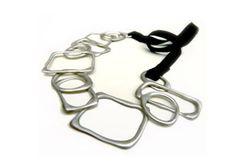 MANUGANDA Contemporary Jewellery | Manuela Gandini | collezione goielli jewelry collection design handmade made in italy
