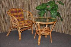 Biozaváranie – konzervovanie na prírodný spôsob | Urob si sám Outdoor Chairs, Outdoor Furniture, Outdoor Decor, Wicker, Home Decor, Decoration Home, Room Decor, Garden Chairs, Home Interior Design