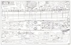 a5687264-252-Fairmile Type D - Vic Smeed.jpg (1528×968)