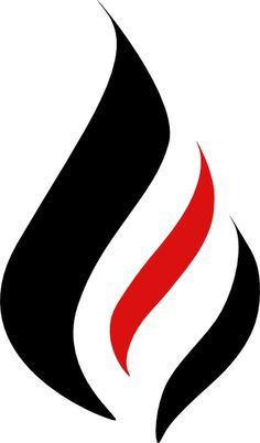 flame symbol - Google-haku