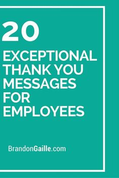 [ Thank You Messages Boss Cardg Sample Employee Holiday Letter Cover Templates ] - Best Free Home Design Idea & Inspiration Employee Appreciation Gifts, Volunteer Appreciation, Employee Gifts, Gifts For Employees, Volunteer Gifts, Team Appreciation Quotes, Incentives For Employees, Hiring Employees, Happy Employees