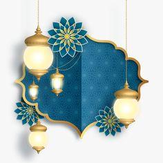 Moon Texture, Golden Texture, Star Lanterns, Lanterns Decor, Green Watercolor, Watercolor Texture, Adobe Photoshop, Textured Background, Background Images