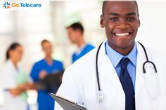GoTelecare can make your facility more profitable with #MedicalBilling rates as low as 4%.