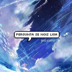Signos da Zueira (@signosdazueira)   Twitter