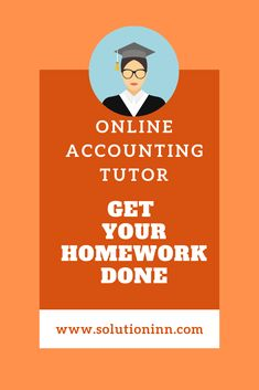 Get in touch with advanced accounting tutor for your homework. Find A College, Accounting Help, Find A Tutor, Rent Textbooks, Financial Information, Online Tutoring, Study Help, Student Work, Stress Free