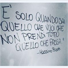 #massimobisotti Instagram photos | Websta (Webstagram)
