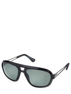 0a1710c2ba20 luxebutik.com is available at DomainMarket.com. Sunglasses OnlineOakley ...