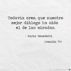 Sad Love Quotes, Romantic Quotes, Book Quotes, Words Quotes, Me Quotes, Sayings, Clever Quotes, Cute Spanish Quotes, Frases Love