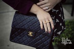iamstyle-ish.com's recommendations of legit resellers of luxury bags.