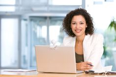 Bad Credit Unsecured Loans- Forget Your Past And Avail Trustworthy Money Support For Urgent Needs http://www.personalloansgeorgia.net/contact-us.html