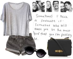 """""""Untitled #560"""" by maria-polyvore ❤ liked on Polyvore"""