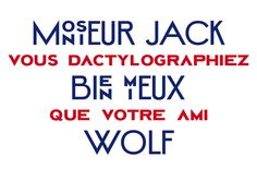 Helmut, a typeface by Superscript