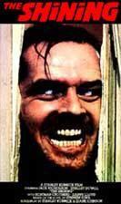 Stephen King e suas melhores adaptações | .:.:. Cine POP .:.:. Cinema e Filmes