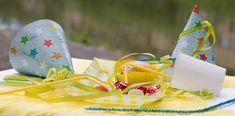 Valt je kinderfeest in het water door de regen? Niet met deze leuke spelletjes voor binnen!