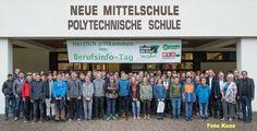 """12. """"Tag der Lehre"""" im Mariazellerland Blog, War, Cordial, School, Tips, Blogging"""