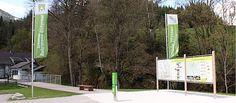 Wanderportal #wildewasser #schladming #rohrmoos #untertal Portal, Wilde, Tours, Hiking