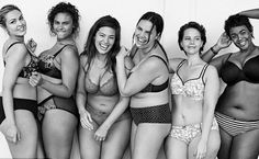 #ImNoAngel : H Lane Bryant αψηφα το ''Τελειο Σωμα'' της Victoria's Secret. http://www.savoirville.gr/imnoangel-h-lane-bryant-apsifa-to-teleio-soma-tis-victorias-secret/