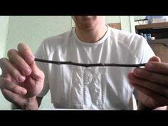 uskladnenie štepov - YouTube