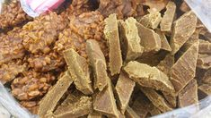 Do you know the legend story behind the Haitian sweet treat Konparèt? - THE REAL HAITI Cinnamon Sugar Pretzels, Legend Stories, Haitian Food Recipes, Old Wife, Recipe Link, Sweet Treats, Sweets, Candy