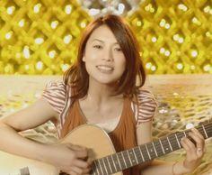 Single Parent Families, Fukuoka, Single Parenting, Yui, Singer, Actresses, Female Actresses, Single Parent, Singers