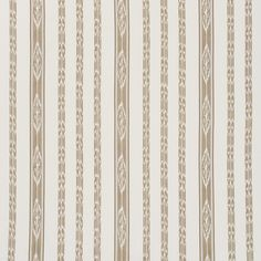 Extraordinary sand fabric by F Schumacher. Item 71983. Discount pricing and free shipping on F Schumacher fabrics. Over 100,000 fabric patterns. Always 1st Quality. Width 54 . Sold by the yard.