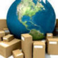 Best Mover And Packers In Gurgaon Best Movers, Packers And Movers, Moving Services, Delicate
