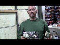 Camping Survival Heatsheet Survival Blanket Review & Tutorial
