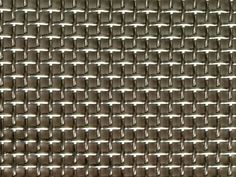 The detail about mesh openings of stainless steel window screen. Window Screen Roll, Window Screens, Mesh Screen, Stainless Steel Screen, Stainless Steel Mesh, Security Screen, Fire Prevention, Wooden Case