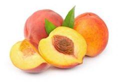 Peach Benefits