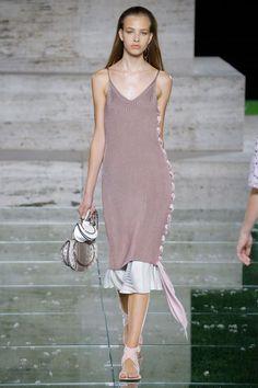 As 270 melhores imagens em Roupa   Couture, Crochet clothes e Knit ... a8d1b68d0e