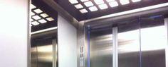 Instalación de Ascensores Unifamiliares en Barcelona - OnLevel