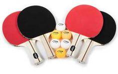 STIGA_Performance_4-Player_Table_Tennis_Racket_Set