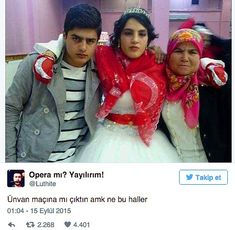 When does this ridiculous racism end? Turkish Kurdish French Korean vs etc n . Funny Qoutes, Funny Memes, Funny Share, Motor Skills Activities, Picture Blog, Scary Movies, Humor, Cringe, Good Times
