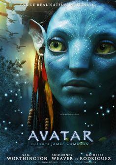Movie Posters November 2009_03.jpg (988×1400)