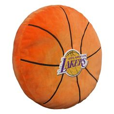 Use this Exclusive coupon code: PINFIVE to receive an additional 5% off the Los Angeles Lakers NBA 3D Pillow at SportsFansPlus.com