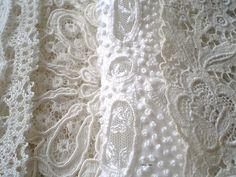 whitework