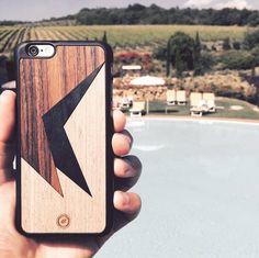 Speckó iphone tokért nem kell messze menned.. Keresd üzletünkben vagy ONLINE! 🎄 #VinylandWood #GetLostinWonderland #Recreate #woodencase #iphonecase #wooden #unique #recycle #Budapest #Hungary