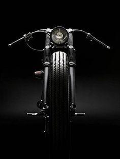 http://fashionpin1.blogspot.com - motorcycle