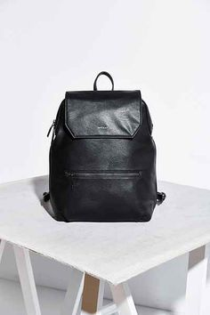 Matt & Nat Peltola Backpack