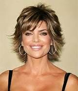 Hairstyles For Women Over Fifty - Bing Images
