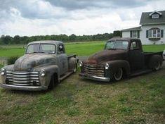 Chevrolet_trucks
