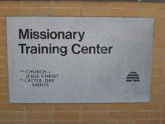 Mom's Missionary Training Center - a Mom's FHE lessons all ready to go using Preach My Gospel.