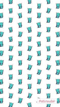Funny Phone Wallpaper, Disney Phone Wallpaper, Iphone Background Wallpaper, Aesthetic Iphone Wallpaper, Aesthetic Wallpapers, Cute Backgrounds For Iphone, Cool Wallpapers For Phones, Cute Cartoon Wallpapers, Best Iphone Wallpapers