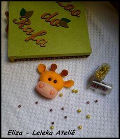 girafa. http://www.elo7.com.br/lelekaatelie17f10a