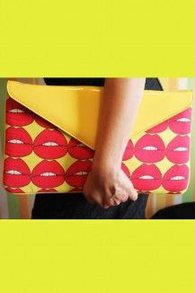 My Designer Sales Designer clothing at affordable prices #designerclothing #onlineshoppingindia #shopping #clutch #prints #colours #fashionblog #style #fashion #lips #review