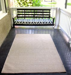 Front Porch On Pinterest Porch Railings Deck Railings And Railings