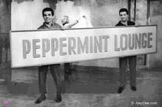 Joey Dee & The Starliters - Peppermint Twist - Peppermint Lounge - Starlighters - Rock N Roll - Doo Wop - Oldies - Golden Oldies - Music - Steve Kulyk The Godfather, Michelle Obama, Rock N Roll, Peppermint, Lounge, Play, Facebook, Twitter, Google